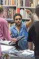 Lenny Kravitz - Flash - Galerie Ostlicht - Mo 10.08.2015 - Lenny KRAVITZ13