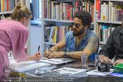 Lenny Kravitz - Flash - Galerie Ostlicht - Mo 10.08.2015 - Lenny KRAVITZ14