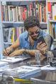 Lenny Kravitz - Flash - Galerie Ostlicht - Mo 10.08.2015 - Lenny KRAVITZ15
