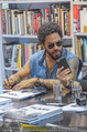 Lenny Kravitz - Flash - Galerie Ostlicht - Mo 10.08.2015 - Lenny KRAVITZ16
