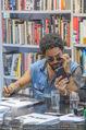 Lenny Kravitz - Flash - Galerie Ostlicht - Mo 10.08.2015 - Lenny KRAVITZ17