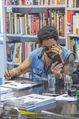 Lenny Kravitz - Flash - Galerie Ostlicht - Mo 10.08.2015 - Lenny KRAVITZ18