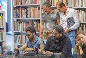 Lenny Kravitz - Flash - Galerie Ostlicht - Mo 10.08.2015 - Lenny KRAVITZ20