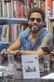 Lenny Kravitz - Flash - Galerie Ostlicht - Mo 10.08.2015 - Lenny KRAVITZ21