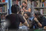 Lenny Kravitz - Flash - Galerie Ostlicht - Mo 10.08.2015 - Lenny KRAVITZ23