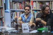 Lenny Kravitz - Flash - Galerie Ostlicht - Mo 10.08.2015 - Lenny KRAVITZ24