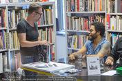 Lenny Kravitz - Flash - Galerie Ostlicht - Mo 10.08.2015 - Lenny KRAVITZ25