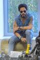 Lenny Kravitz - Flash - Galerie Ostlicht - Mo 10.08.2015 - Lenny KRAVITZ28