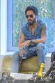 Lenny Kravitz - Flash - Galerie Ostlicht - Mo 10.08.2015 - Lenny KRAVITZ30