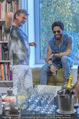 Lenny Kravitz - Flash - Galerie Ostlicht - Mo 10.08.2015 - Lenny KRAVITZ, Peter COELN32