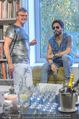 Lenny Kravitz - Flash - Galerie Ostlicht - Mo 10.08.2015 - Lenny KRAVITZ, Peter COELN33
