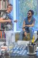 Lenny Kravitz - Flash - Galerie Ostlicht - Mo 10.08.2015 - Lenny KRAVITZ, Peter COELN35