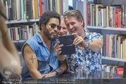 Lenny Kravitz - Flash - Galerie Ostlicht - Mo 10.08.2015 - Lenny KRAVITZ41