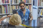 Lenny Kravitz - Flash - Galerie Ostlicht - Mo 10.08.2015 - Lenny KRAVITZ42