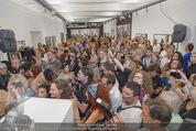 Lenny Kravitz - Flash - Galerie Ostlicht - Mo 10.08.2015 - Publikum, Zuschauer, G�ste, Fans43