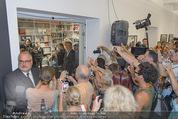 Lenny Kravitz - Flash - Galerie Ostlicht - Mo 10.08.2015 - Lenny KRAVITZ44