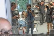 Lenny Kravitz - Flash - Galerie Ostlicht - Mo 10.08.2015 - Lenny KRAVITZ fotografiert mit Leica Kamera46