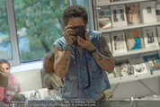 Lenny Kravitz - Flash - Galerie Ostlicht - Mo 10.08.2015 - Lenny KRAVITZ fotografiert mit Leica Kamera47