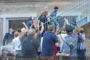 Lenny Kravitz - Flash - Galerie Ostlicht - Mo 10.08.2015 - Lenny KRAVITZ5