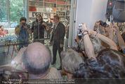 Lenny Kravitz - Flash - Galerie Ostlicht - Mo 10.08.2015 - Lenny KRAVITZ fotografiert mit Leica Kamera51