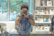 Lenny Kravitz - Flash - Galerie Ostlicht - Mo 10.08.2015 - Lenny KRAVITZ fotografiert mit Leica Kamera53