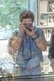 Lenny Kravitz - Flash - Galerie Ostlicht - Mo 10.08.2015 - Lenny KRAVITZ fotografiert mit Leica Kamera54