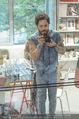 Lenny Kravitz - Flash - Galerie Ostlicht - Mo 10.08.2015 - Lenny KRAVITZ fotografiert mit Leica Kamera55