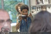 Lenny Kravitz - Flash - Galerie Ostlicht - Mo 10.08.2015 - Lenny KRAVITZ fotografiert mit Leica Kamera57