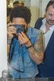 Lenny Kravitz - Flash - Galerie Ostlicht - Mo 10.08.2015 - Lenny KRAVITZ fotografiert mit Leica Kamera62