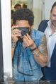 Lenny Kravitz - Flash - Galerie Ostlicht - Mo 10.08.2015 - Lenny KRAVITZ fotografiert mit Leica Kamera63