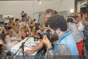 Lenny Kravitz - Flash - Galerie Ostlicht - Mo 10.08.2015 - Lenny KRAVITZ fotografiert mit Leica Kamera66