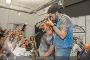 Lenny Kravitz - Flash - Galerie Ostlicht - Mo 10.08.2015 - Lenny KRAVITZ fotografiert mit Leica Kamera69