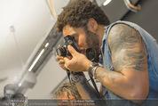 Lenny Kravitz - Flash - Galerie Ostlicht - Mo 10.08.2015 - Lenny KRAVITZ fotografiert mit Leica Kamera72