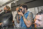 Lenny Kravitz - Flash - Galerie Ostlicht - Mo 10.08.2015 - Lenny KRAVITZ fotografiert mit Leica Kamera73