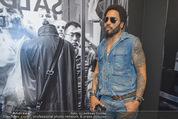 Lenny Kravitz - Flash - Galerie Ostlicht - Mo 10.08.2015 - Lenny KRAVITZ76