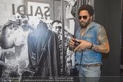 Lenny Kravitz - Flash - Galerie Ostlicht - Mo 10.08.2015 - Lenny KRAVITZ80