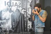 Lenny Kravitz - Flash - Galerie Ostlicht - Mo 10.08.2015 - Lenny KRAVITZ fotografiert mit Leica Kamera81