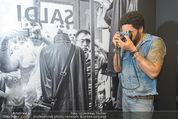 Lenny Kravitz - Flash - Galerie Ostlicht - Mo 10.08.2015 - Lenny KRAVITZ fotografiert mit Leica Kamera82