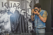 Lenny Kravitz - Flash - Galerie Ostlicht - Mo 10.08.2015 - Lenny KRAVITZ fotografiert mit Leica Kamera83