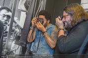 Lenny Kravitz - Flash - Galerie Ostlicht - Mo 10.08.2015 - Lenny KRAVITZ86