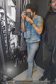 Lenny Kravitz - Flash - Galerie Ostlicht - Mo 10.08.2015 - Lenny KRAVITZ fotografiert mit Leica Kamera87