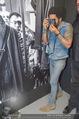 Lenny Kravitz - Flash - Galerie Ostlicht - Mo 10.08.2015 - Lenny KRAVITZ fotografiert mit Leica Kamera88