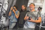 Lenny Kravitz - Flash - Galerie Ostlicht - Mo 10.08.2015 - Lenny KRAVITZ, Peter COELN, Mathieu BITTON89