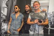 Lenny Kravitz - Flash - Galerie Ostlicht - Mo 10.08.2015 - Lenny KRAVITZ, Peter COELN, Mathieu BITTON90