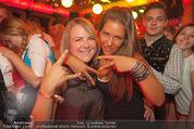 Freaky Friday - Melkerkeller - Fr 14.08.2015 - 24
