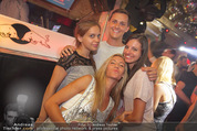 Freaky Friday - Melkerkeller - Fr 14.08.2015 - 26
