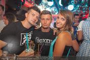 Freaky Friday - Melkerkeller - Fr 14.08.2015 - 27