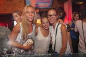 Freaky Friday - Melkerkeller - Fr 14.08.2015 - 28