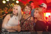Freaky Friday - Melkerkeller - Fr 14.08.2015 - 34