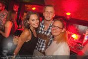 Freaky Friday - Melkerkeller - Fr 14.08.2015 - 35